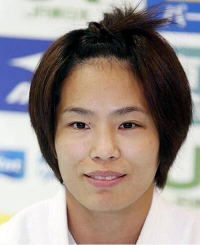 松本薫さんのプロフィール写真