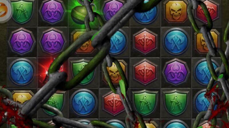 パズル&サバイバル|初めての星5英雄『ワリオ』